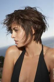 textured bob hairstyles 2013 20 short textured haircuts short hairstyles 2016 2017 most