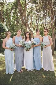 dessy bridesmaids wedding fashions from the dessy bridalpulse