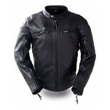 leather motorcycle jackets for sale shop leather motorcycle jackets online revzilla