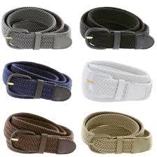 men u0027s leather belts ebay