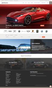 bentley motors website pre owned jacksons website tpa