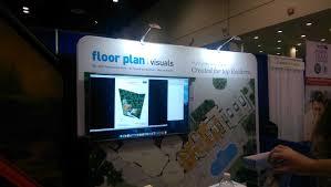 floor plan visuals u2013 clareity