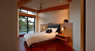 bedroom cozy bedroom ideas views white walls rustic black and