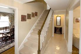 Staircase Ideas For Homes Choosing A Stair Runner Some Inspiration And Lessons Learned