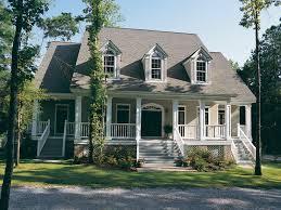 front porch house plans cape cod home plan front porch house ideas