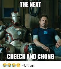 Cheech And Chong Memes - 25 best memes about cheech and chong up in smoke cheech and