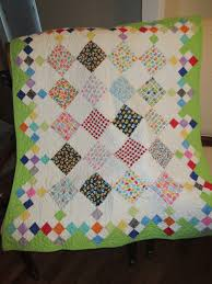 girls quilt bedding quilts girls quilt boys quilt kids bedding handmade quilts