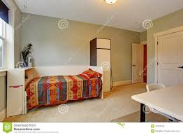 interior decoration in nigeria bedroom apartment decorating ideas pinterest house apartment