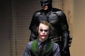 Heath Ledger Halloween Costume Heath Ledger Praised Final Role Joker Batman