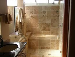 bathroom remodel on a budget ideas small bathroom remodel budget white toilet on gray tile floor