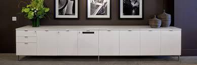 Meeting Room Credenza Cabinets U0026 Credenzas Prismatique