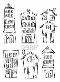doodle drawings for sale best 25 house doodle ideas on bujo doodles doodle