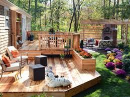 garden design garden design unique diy backyard landscaping u2013 home