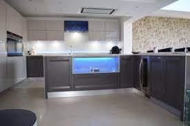 solent kitchen design solent kitchen design ltd google