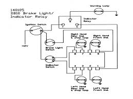 wiring diagram hid lights off wiring wiring diagrams