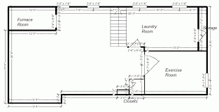 basement layouts basement layouts design home interior design ideas