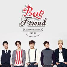 best friend photo album single uniq best friend mp3