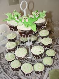 unisex baby shower themes 5 unisex baby shower themes babyfavors