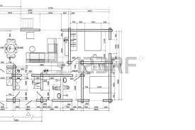 blue prints house house blueprints stock photos royalty free house blueprints