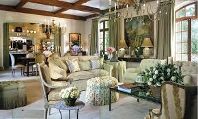 interior country home designs country home decorating ideas home design and idea