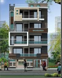 home exterior design in delhi home exterior design delhi tower apartments design residential house