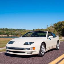 modified nissan 300zx nissan 300zx for sale hemmings motor news