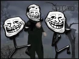 Dancing Troll Meme - album google