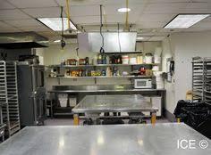 pastry kitchen 502 ice facilities pinterest kitchens