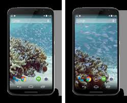 wibr apk sea live wallpaper apk version 3 0