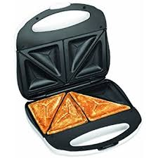 Toaster Face Amazon Com The Grilled Cheesus Sandwich Press Electric Sandwich