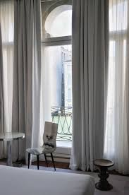 palazzina g boutique hotel italy http lifestylehotels net