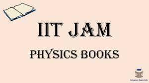 jam exam pattern 2016 iit jam physics best preparation books refferred by toppers by