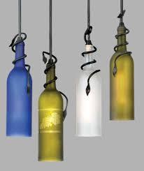 Unique Hanging Lights Elegant Unique Pendant Lights 17 Best Ideas About Unique Lighting