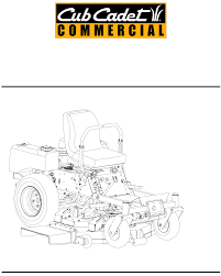 100 onan model p220g repair manual toro lawn mower 3000d