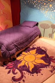 Princess Bedroom Set Rooms To Go Best 25 Disney Bedrooms Ideas On Pinterest Disney Themed Rooms