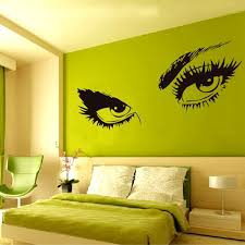 home decoration wallpaper famous audrey hepburn eyes 3d wall