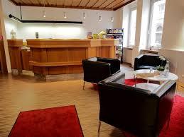 K He Angebote Preise Hotel Barbarossa Deutschland Karlsruhe Booking Com