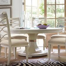 Universal Furniture Desk California Round Dining Table Malibu Universal Furniture