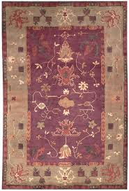 Modern Tibetan Rugs by 86 Best Lovely Rugs Images On Pinterest Area Rugs Carpets And