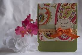 best 25 e greeting cards ideas on greeting card ideas tons of exles for handmade greeting cards