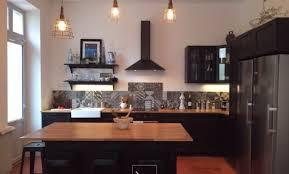 cuisine ancienne moderne décoration cuisine ancienne moderne 28 villeurbanne baliste