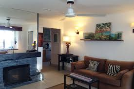 cote d u0027azur seafront holiday villa to rent near st maxime