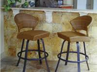 Outdoor Counter Height Bar Stools About Us Customer Photos Leaders Casual Furniture