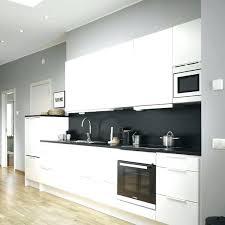 white kitchen ideas photos black gray and white kitchens kitchen design trends a traditional