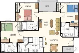 floor plans hasbrouck managementhasbrouck management