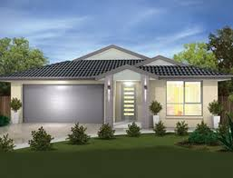 split level house designs split level homes split level house design builders wincrest homes