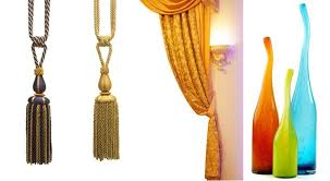 home decor and furnishings aura furnishings solutions for all home décor needs