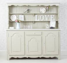 how to create the shabby chic look in your home keeping it