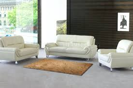 Leather Recliner Sofa Reviews Furniture Recliners Sa Furniture Recliners Parts