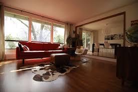 Modern Furniture Portland by Mid Century Modern Living Room Modern Living Room Portland